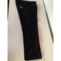 Pantalon De Vestir Talle 50, Impecable!