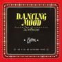 Dancing Mood Deluxe Vivo Opera 2 Cd Skay Skatalites Cafres