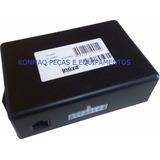 Controlador Eletrônico-placa Máquina Gelo Venancio Inv4505