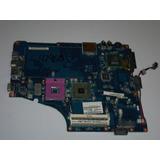 Toshiba Sat. Pro L450 Intel Motherboard S478 K0000093570