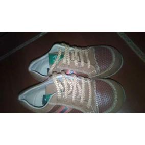 Zapatos De Niño Valle Verde Nuevos Talla 26