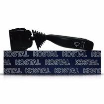 Chave Limpador Corsa 94 95 96 97 98 99 00 01 Original Kostal