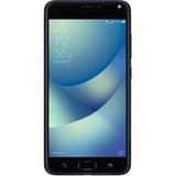 Celular Smartphone Asus Zenfone 4 Max Dualchip Preto Tela 5