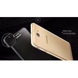 Samsung Galaxy J7 Prime!!! Lector De Huella!!!!