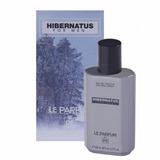 Hibernatus - 100 Ml - Perfume Importado Paris Elysees