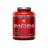 Proteina Syntha 6 - 5 Libras Despacho Gratis!