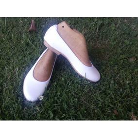 Zapatos Chatitas Casamiento Comunion Novia Fiesta Ballerinas