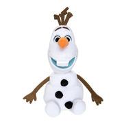Olaf Frozen Peluche Olaf Frozen Disney Original.