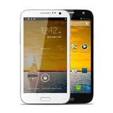 Celular Smartphone 6