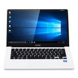 Tablet Chuwi Lapbook 14.1 Windows 10 4gb+64gb-white