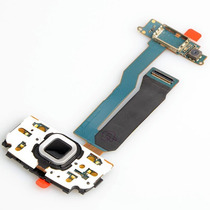 Flexor Flex Para Equipos Marca Nokia Modelo N85 Teclado