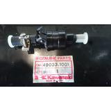 Inyectores Para Gpz 1100 Año 80 Y Pico 49033-1001 Kawasaki