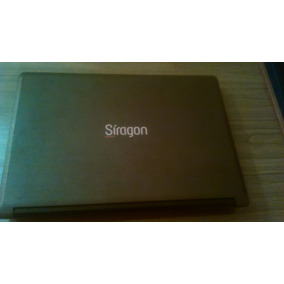 descargar driver de video laptop siragon nb-3100
