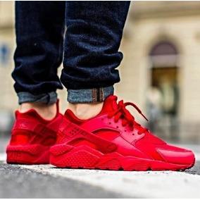 a6468814afe19 zapatos nike huarache