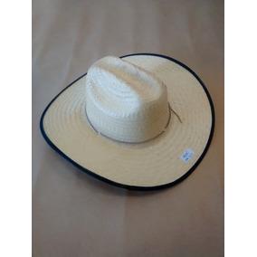 0b7dc1a592c96 Chapeu Palha Country Rodeio Pe Acessorios - Outros Chapéus no ...