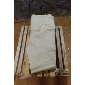 Pantalones De Lino Marcas Reconocidas