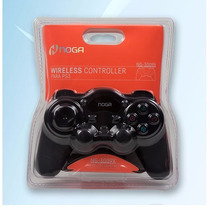 Rosario Joystick Ps3 Inalambrico Bluetooth Noganet 3009