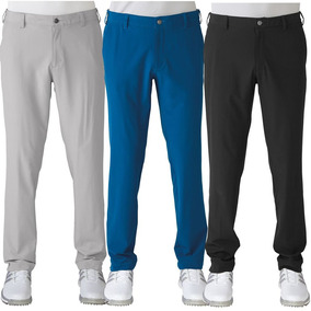 Kaddygolf Pantalon Golf Hombre adidas Nuevo Original
