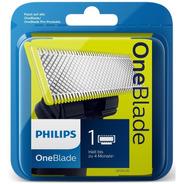 Lamina One Blade Aplicável: Qp2510, Qp2521, Qp2522, Qp2530