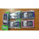 Forro De Nokia E63