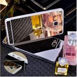 Forro Tpu Espejo Lujo Samsung J1 J2 J3 J5 J7 2015/2016 Prime