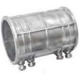 168315 Anillo E.m.t 3/4 Aluminio