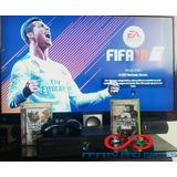 Xbox 360 Slim 250gb + Control + Chip + 3 Juegos + Garantia