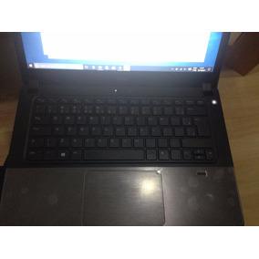 Dell Vostro 5470 I7 Completo Estado No Com Touch