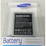Bateria Pila Samsung Galaxy Core Prime , Beam ,win 2000mah