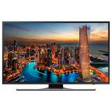 Tv Led Samsung Un 48 Ju 6500 Gctc 48 Pulgadas Uhd 4k