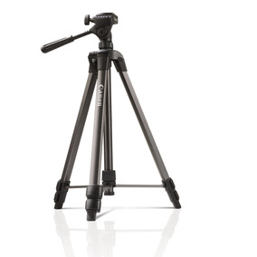 Trípode Cámara Canon Deluxe 300