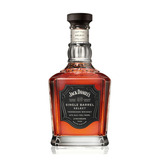 Whisky Jack Daniels Single Barrel Select 750ml