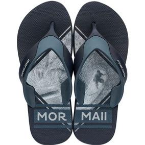 Chinelo Mormaii Masculino Gamboa - Sapatos no Mercado Livre Brasil 9efa8f72c6