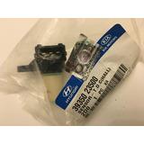 Sensor Árbol Leva Kia -hyudai Elantra Tiburón 39350 -23500