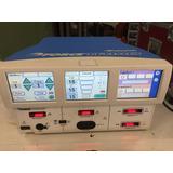 Plataforma Eletrocirurgica Forcetried Valleylab