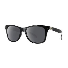 f472fdbe49176 Óculos De Sol Hb Landshark Ll Preto - Original