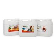 Cleaner Floortek 5l Hidrolaqueado/vinilico