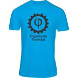 a680744890 Camisa Florestal Azul Tecmater no Mercado Livre Brasil