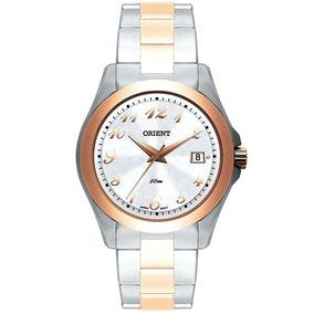 Relogio Troca Pulseira My Wish Masculino Orient - Relógios De Pulso ... c3c8657cfd