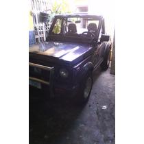 Jeep Otros Modelos
