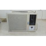Clima Samsung 3 Cuartos Frio Control Aire Acondicionado