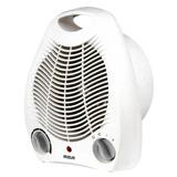 Calefactor Con Ventilador Rca - C4401
