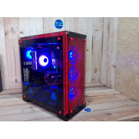 Modding De Pc Gabientes In Win 303 909 805, Cosair 570x, Tt