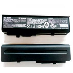 Bateria De Notebook Sti Smp-srxxxbka6 11.1v 4400mh Cod 279