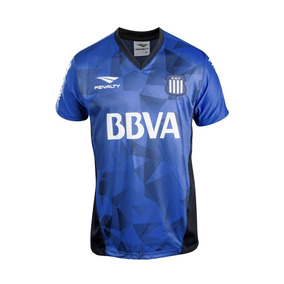 Camiseta Penalty Talleres De Arquero Newsport 2018