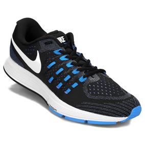 Zapatillas Nike Running Liquido !!