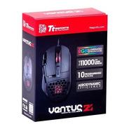 Mouse Gamer Thermaltake Ventus Z