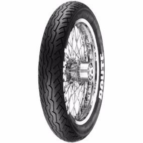 Pneu Dianteiro 120/90-17 Pirelli Mt66 - 64s Shadow 750