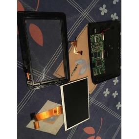 Tablet Xtab785 Piezas O Refacciones