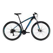 Bicicleta Mtb Oggi Hacker Sport Aro 29 2021